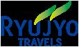 Ryujyo Travels