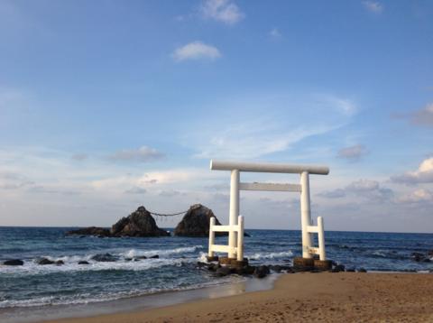 糸島の海と山の幸を贅沢に「僧伽小野」の極上懐石