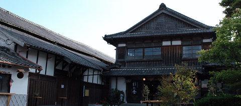 【柳川発】糸島の海と山の幸を贅沢に「僧伽小野」の極上懐石