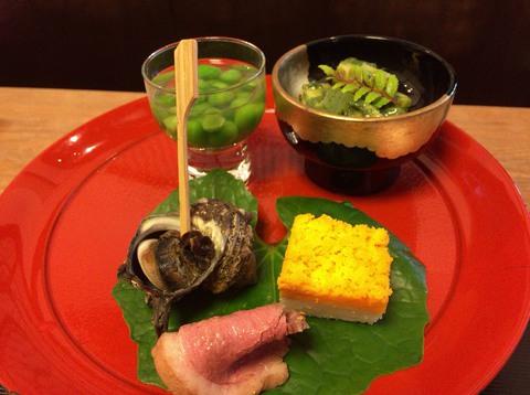 知る人ぞ知る奥糸島・浮岳茶寮と癒しのアロマワークショップ