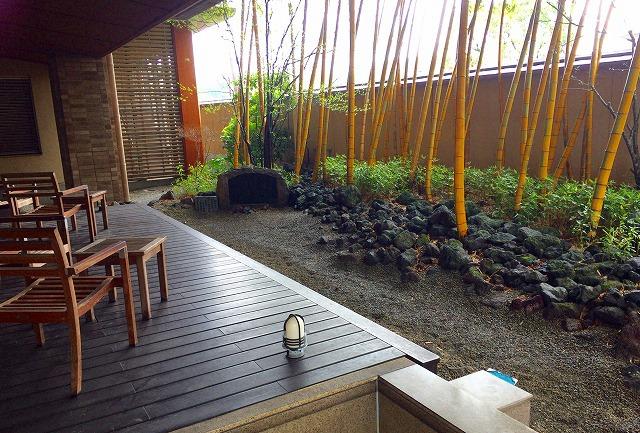 ayunosato-ashiyu1.jpg