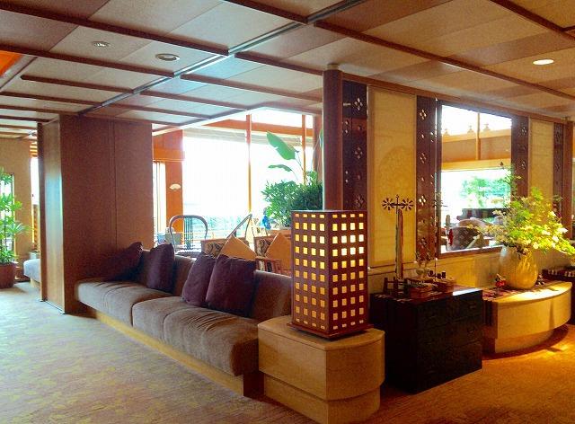 ayunosato-lobby2.jpg