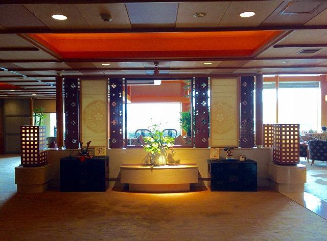 ayunosato-lobby3.jpg
