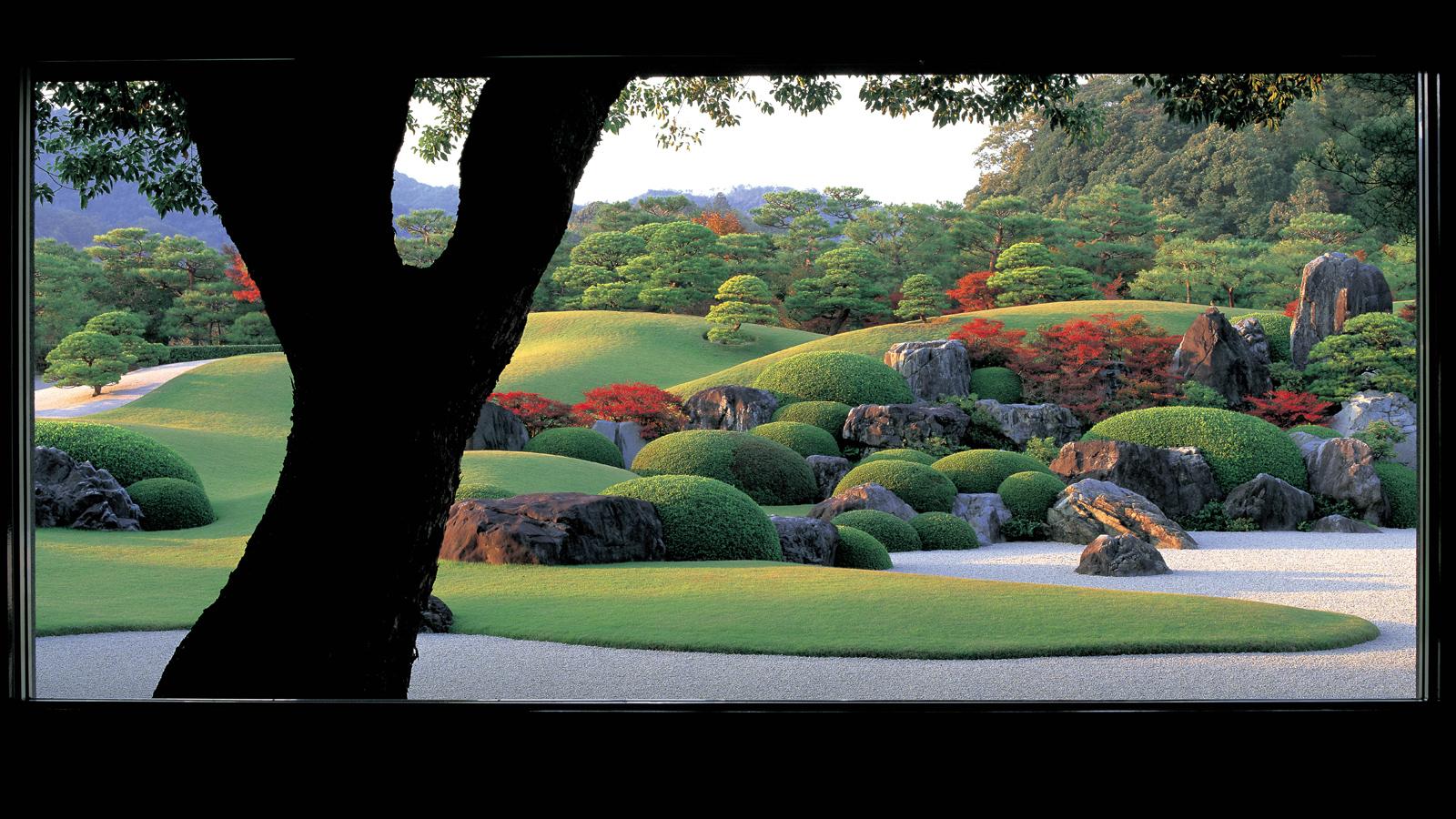 【GoToトラベル支援対象】出雲大社と足立美術館 美肌の湯に泊まる2泊3日